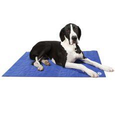 Chladicí podložka pro psy Cool Mat XL - 120 x 75 cm