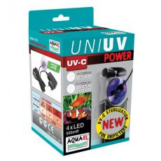 LED modul UNI UV POWER 750/1000 pro filtry UNIFILTER