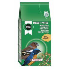 Doplňkové krmivo pro ptáky - Orlux Insect Patee - 200 g