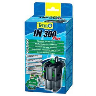 Tetratec IN 300 PLUS vnitřní filtr