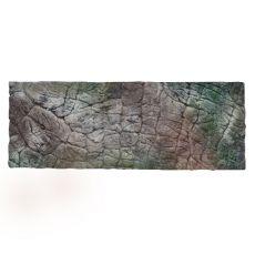 3D pozadí do akvária 100 x 40 cm - PUPE