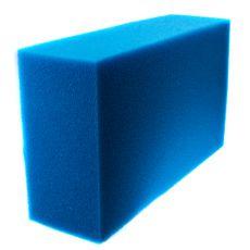 Bioakvacit - filtrační biomolitan 50x50x10 cm, Filtren TM30