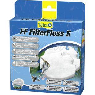 Filtrační vata FF EX 400, 600, 700, 600 Plus, 800 Plus