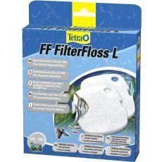 Filtrační vata FF EX 1200, 1200 Plus