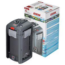 EHEIM Professionel 4+ 350T s filtračními médii