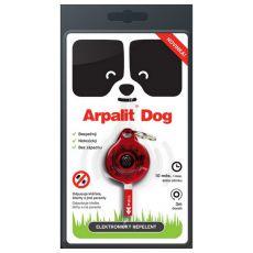 Arpalit Dog - elektronický repelent