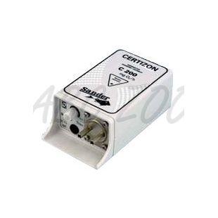 Ozonizátor 200 mg/h Sander