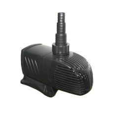 Čerpadlo Pondpro Rapid 5000 l/h, 3,5 m