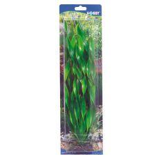 Akvarijní rostlina umělá - HOBBY, 34 cm