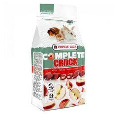 Pamlsky Crock Complete Apple 50 g