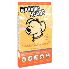 Barking Heads Tender Loving Care - 6 kg