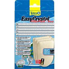 Filtrační vložka EasyCrystal 600