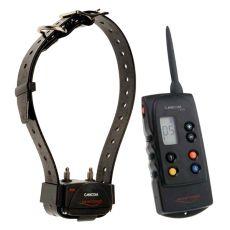 Elektronický obojek NUM'AXES Canicom 1500