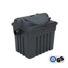 Jezírkový filtr YT - 6000 + 9W UV - Boyu + čerpadlo