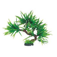 Umělá akvarijní rostlina KB – 030 - 24 x 5 x 26 cm