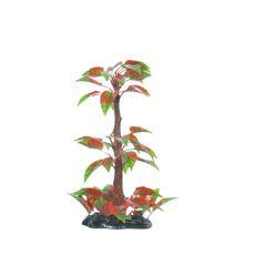 Umělá akvarijní rostlina KA – 073 - 35,5 x 10 cm