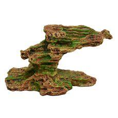 Dekorace do akvária - kořen stromu - 8 x 5,5 x 10,5 cm
