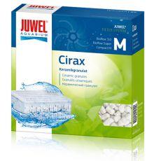 Juwel Filtrační náplň pro filtr Bioflow 3.0 / Compact - CIRAX M