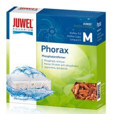 Juwel Filtrační náplň pro filtr Bioflow 3.0 / Compact - PHORAX M