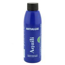 Bio Antialgae 250 ml (odstraňovač řas)