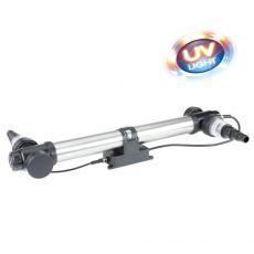 UV sterilizér BOYU BX 75W