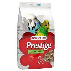 Versele Laga Prestige - Budgies 4 kg