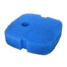 Biomolitan pro filtr BOYU EFU 20 + UV, TM20