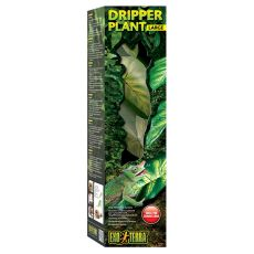 Exo Terra Dripper Plant Large - rostlina do terária