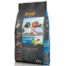 BELCANDO Junior Maxi 5 kg