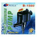 Čerpací hlava POWER HEAD B 1500 - 1500l/h - 25Watt