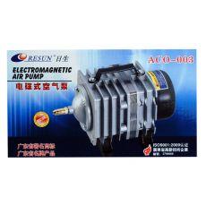 Vzduchovací kompresor ACO 003 - 3900 l/h