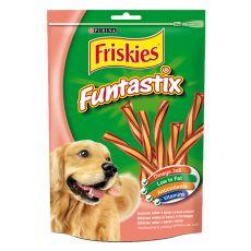 FRISKIES Funtastix – 175 g
