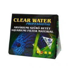 SZAT Clear Water Original B2 pro 30 - 75 l + Protein Filter Technologi