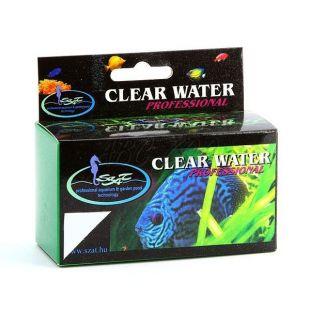 SZAT Clear Water Original B3 pro 75 - 150 l + Protein Filter Technologi