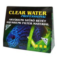 SZAT Clear Water Plants K1 pro 150 - 250 l