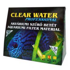 SZAT Clear Water Plants K2 pro 250 - 350 l