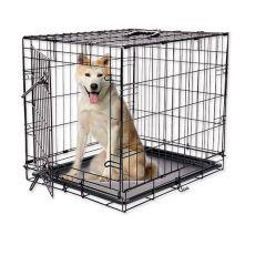 Klec Dog Fantasy, L - 91,5 x 63,5 x 58,5 cm