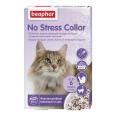 BEAPHAR No Stress Collar pro kočky - 35 cm