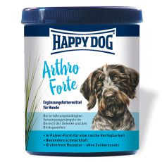 Happy Dog Arthro Forte 700 g