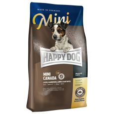 Happy Dog Mini Canada 4 kg