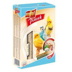 Vitapol - písek s anýzem pro ptáky - 1,5 kg
