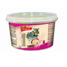 Vitapol - písek pro činčilu - 5,1 kg