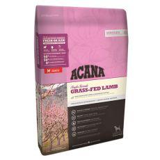 ACANA Singles Grass-Fed Lamb 11,4 kg