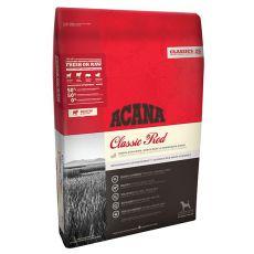 ACANA Classics - Classic Red 11,4kg