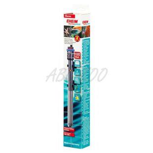 Ohřívač do akvária EHEIM thermocontrol 100W