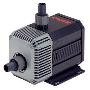 EHEIM 1046 vodní čerpadlo 300 L / hod.