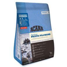 ACANA Singles Pacific Pilchard 2 kg