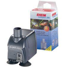 EHEIM Compact 300 ponorné čerpadlo 150 - 300 L / hod.