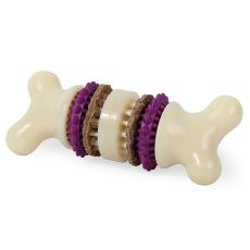 Busy Buddy Bristle Bone, L
