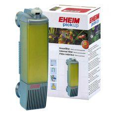 EHEIM pickup 200 vnitřní filtr 200 l